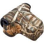 LensCoat BodyBag with Lens (Realtree MAX-4 HD)