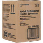 Kodak Dektol Developer (Powder)