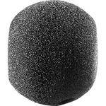 Audio-Technica Foam Windscreen (Large)
