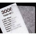 Rosco #3006 Filter - Tough Spun - 20x24""