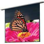 "Draper Signature/Series E Motorized Front Projection Screen (78 x 104"")"