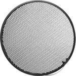 "Elinchrom Maxispot Grid, 7"", 20 Degrees"