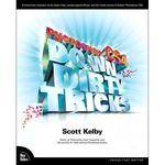 Pearson Education Photoshop CS4 Down & Dirty Tricks