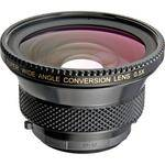Raynox HD-5050PRO-LE High Definition 0.5x Wide Angle Conversion Lens