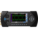 PHABRIX PHABRIX SxE 3 in 1 Generator/Analyzer/Monitor with Eye and Jitter