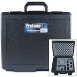 Bodelin Technologies ProScope HR/HR2 Deluxe Carrying Case