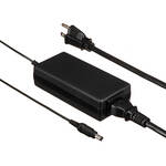 Roland PSB-3U AC Power Adapter with Cord