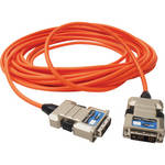 Gefen DVI Fiber Optic Cable (210', M-M)