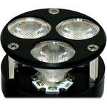 Nocturnal Lights 90 Degree Adapter - Replacement