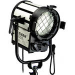 Altman 1000L-SM Fresnel Light