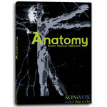 SONiVOX Anatomy for Kontakt 2