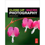 Focal Press Book: Close-Up and Macro Photography