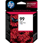 HP 99 Photo Inkjet Print Cartridge (13ml)