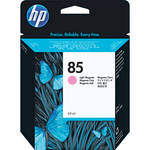 HP 85 Light Magenta Ink Cartridge (69 mL)