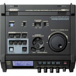 Edirol / Roland R-4 Pro 4 Channel Portable Field Recorder w/ SMPTE Time Code