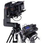 "VariZoom CinemaPro ""Talon"" Master Motion Control Kit"