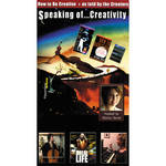 First Light Video DVD: Speaking of Creativity