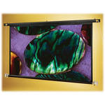 Draper Evenroll Manual Projection Screen (15 x 30')