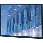 "Da-Lite 74640V Da-Snap Projection Screen (108 x 144"")"
