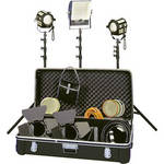 Altman Foto Pac Lighting Kit