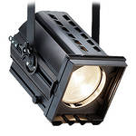 "Strand Lighting Arena Theatre 8"" Fresnel Light (120VAC)"