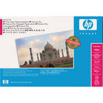 "HP Premium Plus Photo Gloss Paper - 13x19"" - 25 Sheets"