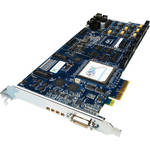 BlueFish444 Epoch|Horizon High Definition 2K Capture/Playback Base Board
