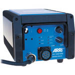 Arri 1200/1800W Electronic Ballast with DMX and ALF (90-250 VAC)