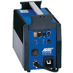 Arri 2.5/4KW High Speed Electronic Ballast with ALF (1000 Hz)