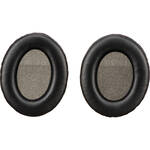 Shure HPAEC440 Replacement Earcup Pads (Pair)