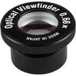 Sea & Sea 0.66x Optical Viewfinder Diopter