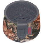 "OP/TECH USA 8010262 3"" Hood Hat (Mini, Nature)"