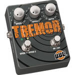 BBE Sound Tremor Dual-Mode Tremolo Pedal