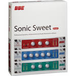 BBE Sound Sonic Sweet - Plug-In Suite