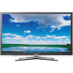 "Samsung UN32C6500 32"" 1080p LED TV"