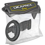 DiCAPac WP-D20 Waterproof Case