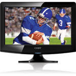 "Coby TFTV1525 15"" High Definition Television"