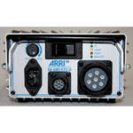 ARRI 400/575W High Speed Electronic Ballast with ALF (1000 Hz)