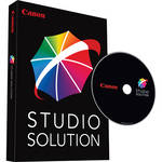 Canon Studio Solution