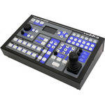 Vaddio ProductionVIEW HD Camera Control Console