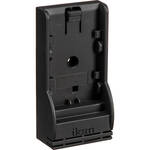 ikan BP2-P Panasonic D54 DV Battery Plate for ikan Monitors