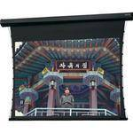 "Da-Lite 81093E Cosmopolitan Electrol Motorized Projection Screen (50 x 50"")"