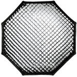 "Interfit Honeycomb Grid for 48"" Octobox"