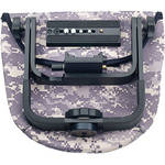 LensCoat Manfrotto 393 Gimbal Pouch (Digital Army Camo)