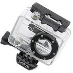 GoPro Quick Release HD Housing (Replacement)