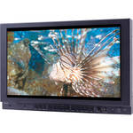 "Astro Design Inc HD LCD Wide Monitor (15"")"