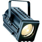 Strand Lighting Arena 4.5 - 60° PC Light (120VAC)