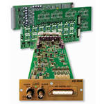 Millennia HROE Output Expansion Card for HV-3R