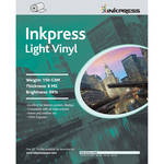 "Inkpress Media Light Vinyl (8 mil, 42"" x 100' Roll)"