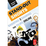 Focal Press Book: Stand-Out Shorts by Russell Evans
